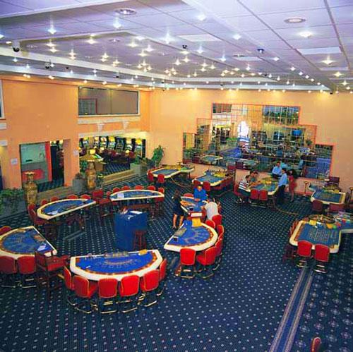 rabota-v-kazino-na-severnom-kipre-otzivi