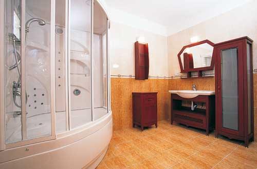north arlington massage parlor steam bath serviceszq