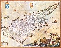 Chypre Carte Histoire.L Histoire De Chypre Cyprus44 Com Chypre Du Nord Guide