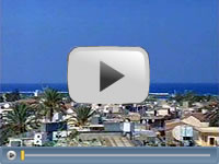 Famagusta Video