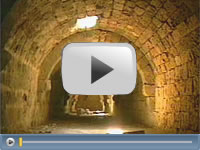 Othello Castle Video