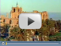 St Nicholas Cathedral Video